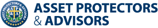 Asset Protectors & Advisors Logo